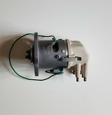Fiat Alfa Romeo Lancia 7763662 Zündverteiler ignition distributor
