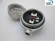 MAGNETROL Kotron 801-2034-A40 LEVEL TRANSMITTER