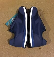 MOVMT Grandview Navy Blue Size 5.5 US Women's The People's Movement Skate Shoes