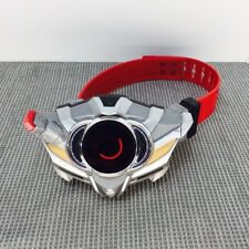 Bandai Kamen Rider Drive Transformation Belt DX Drive Driver Only