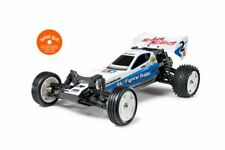 Tamiya 1:10 RC Neo Fighter Buggy DT-03 58587