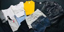 Damen Bekleidung Paket Gr.M/L Marken Kleidung H&M,Lascana,Denim,LauraScott,