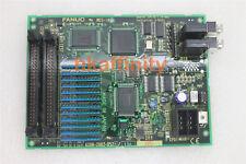 New Fanuc Circuit Board A20B-2002-0521