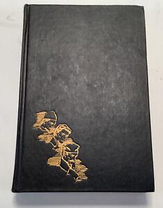 The Brothers Karamazov by Fyodor Dostoevsky, Copyright 1949, Hardcover