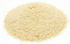 Granulated Onion Powder by Its Delish, 1 lb bulk--16 ounce