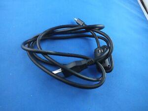 OrigCanon USB Kabel für Powershot SX540 HS Digitalkamera   Datenkabel   Länge 1m