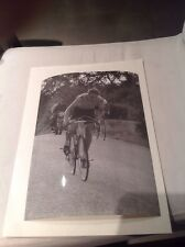 PHOTO ORIGINALE JOOP ZOETEMELK (24x18)