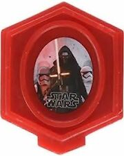 Star Wars  Candle from Wilton #5080 - NEW