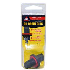 Engine Oil Drain Plug-DIESEL AGS ODP-00007C