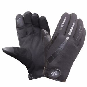 POLICE, MILITARY PUNCTURE PROTECTION, CUT RESISTANT GLOVES, TOUCH SCREEN FINGERS