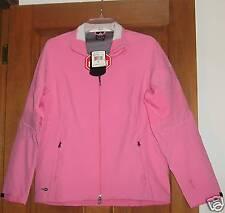 NEW Adidas Wind Jacket- Pink