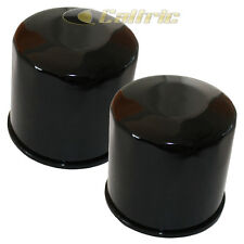 2 Pack Oil Filter YAMAHA 212X FAT1100 ENG 1 2 212SS FAT1100 ENG 2 998 2008-2009