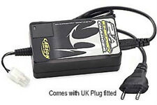 Carson Peak Detect 2000ma Charger  *** STOCK CLEARANCE ***
