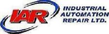 ALLEN BRADLEY 2711-K6C2 Panelview Repair Service only!!!