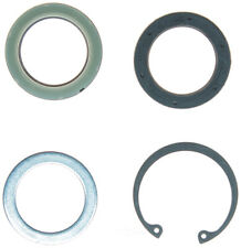 Gear Shaft Seal Kit  ACDelco Professional  36-350650