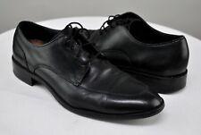 Cole Haan Lenox Hill Split Toe Oxford shoe