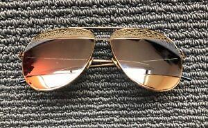 Hardly Worn Still New Dior Split 1 Women's Sunglasses – RRP$660 100% Authentic