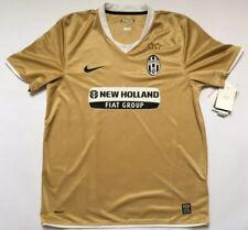 0f2776fed Nike Juventus Adults Memorabilia Football Shirts (Italian Clubs) for ...