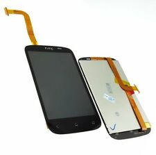 LCD Display Bildschirm + Touchscreen Digitizer Touch für HTC Desire C (A320e)