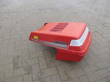 Motorhaube GUDBROD Sprint 1002E Rasentraktor Aufsitzmäher