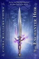 The Enchanter Heir (Heir Chronicles, The) (The Hei