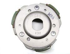 Original Embrayage par force centrifuge Sym Shark,RS,Megalo 125 ccm ET: