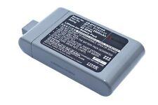 Bateria para Dyson dc-16 aspiradora/d12/912433-03/Cordless Vacuum/2000mah