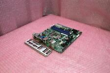 ACER H61H2-AD Socket LGA1155 Motherboard With Backplate