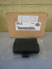 New OEM Harley Davidson 91660-03 Motorcycle Alarm Security System Pager Receiver