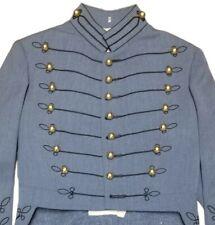 West Point Military Academy USMA Cadet Dress Uniform Coat Jacket Wool