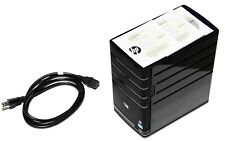HP StorageWorks X510 Data Vault...  Remote Access Home or Small Business Server