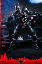 Hot Toys 1/6th scale Batman Beyond  Figure Batman Arkham Knight (preorder)