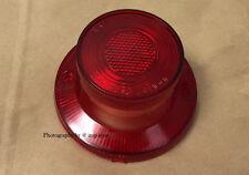 Taillight Tail light lens for Kawasaki KV75 MT1 Mini-trail 23026-009 reproduce