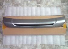 Genuine 865652S500GAL Front Bumper Skid Plate For 2013-2015 Hyundai Tucson ix35