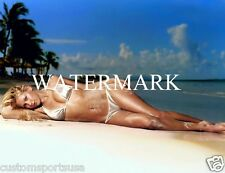ANNA KOURNIKOVA Tennis Hot Sexy Glossy 8 x 10 Photo Poster