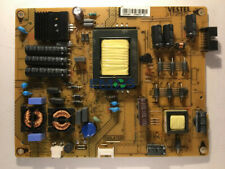 23220959 POWER SUPPLY FOR LUXOR LUX0132002/1 1410 (17IPS71)