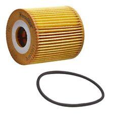 Crosland OE662 Oil Filter Insert Volvo C70 S40 S60 S60 I S70 S80 V40 V70 XC90
