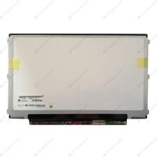 "NEW DELL LATITUDE E6230 12.5"" WXGA HD LAPTOP LED LCD SCREEN TFT DISPLAY PANEL UK"