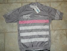 Coolmax  CYCLING JERSEY  NEW!
