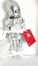 "Madame Alexander Doll  - 46340 Tin Man, 8"" NIB"