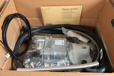 Webasto Standheizung Thermo Top E Diesel 4,2kW + Uni.-Einbausatz 9003170C 66887K