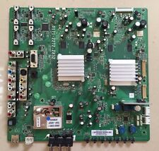 Vizio Main Board 3655 - 0012 - 0395 VF550XVT1A