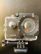MGCOOL Explorer 1S Body Cam