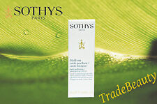 Sothys Energizing Roll-on 15ml *new