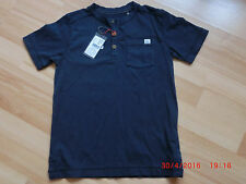 Marc O'Polo Kurzarm Jungen-T-Shirts & -Polos
