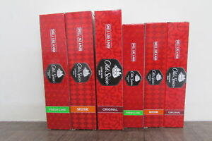 Old Spice Shaving Cream | Original | Musk | Lime | 30gm | 70gm + Free Shipping