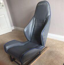 Driving Simulator racing Seat