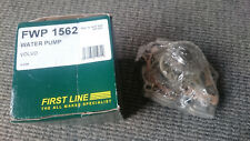FIRST LINE FWP1562 WATER PUMP fits Volvo 850, 960 2.0, 3.0