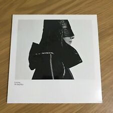 """Pet Shop Boys - Leaving - 7"""" - UNPLAYED - Discount For 2+"""