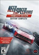 Need for Speed™ Rivals  Origin Account